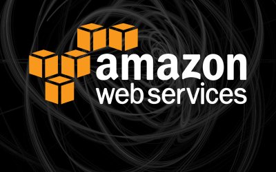 Amazon Web Services and Introduction to DevOps