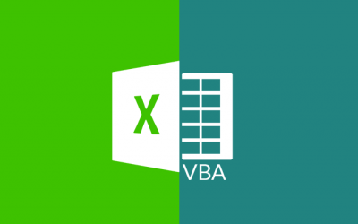 Excel VBA for Beginners